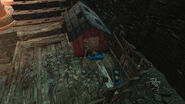 FO4 Fens street sewer (victim 5)