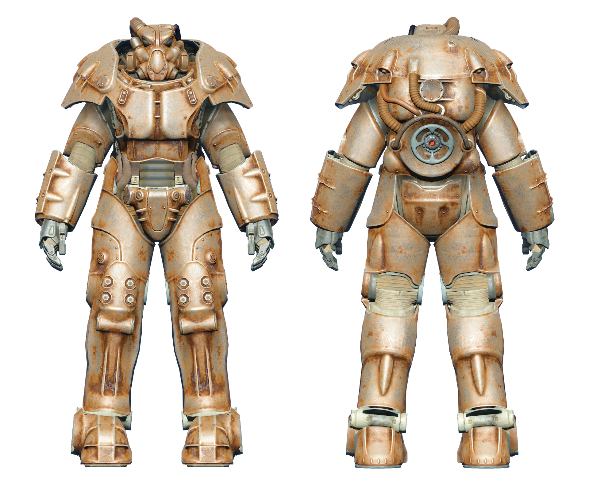 x 01 power armor fallout wiki fandom powered by wikia
