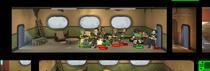 FOS Quest-Hunderettung-Kampf 6