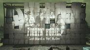 FightingFuries-FarHarbor