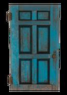 Fo4-door3
