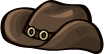 FoS sheriff's hat.png