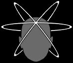 Icon avtr oscillator.png