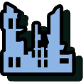 Icon district.png