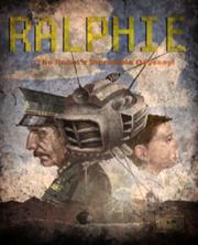 RalphieMovie