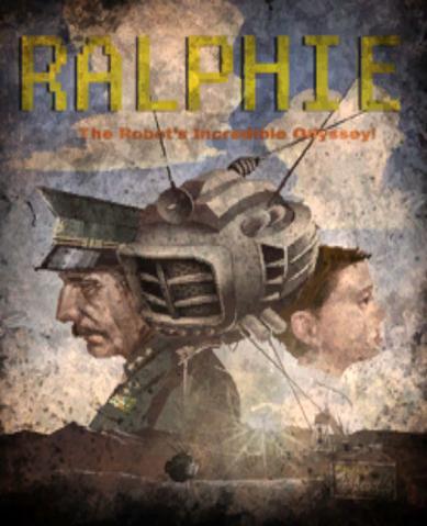 File:RalphieMovie.png