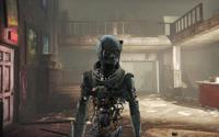 Fallout 4 | Fallout Wiki | FANDOM powered by Wikia