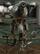Concierge (robot)