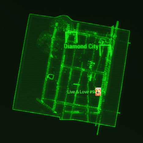 File:FO4 Schoolhouse Local Map.png