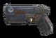 FO76 Chimera Pistol Standard