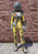 FO76 Hazmat Suit Prototype