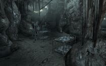 Fallout3 2013-11-28 03-28-56-33