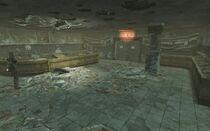 Fallout3 2014-04-25 15-18-46-65