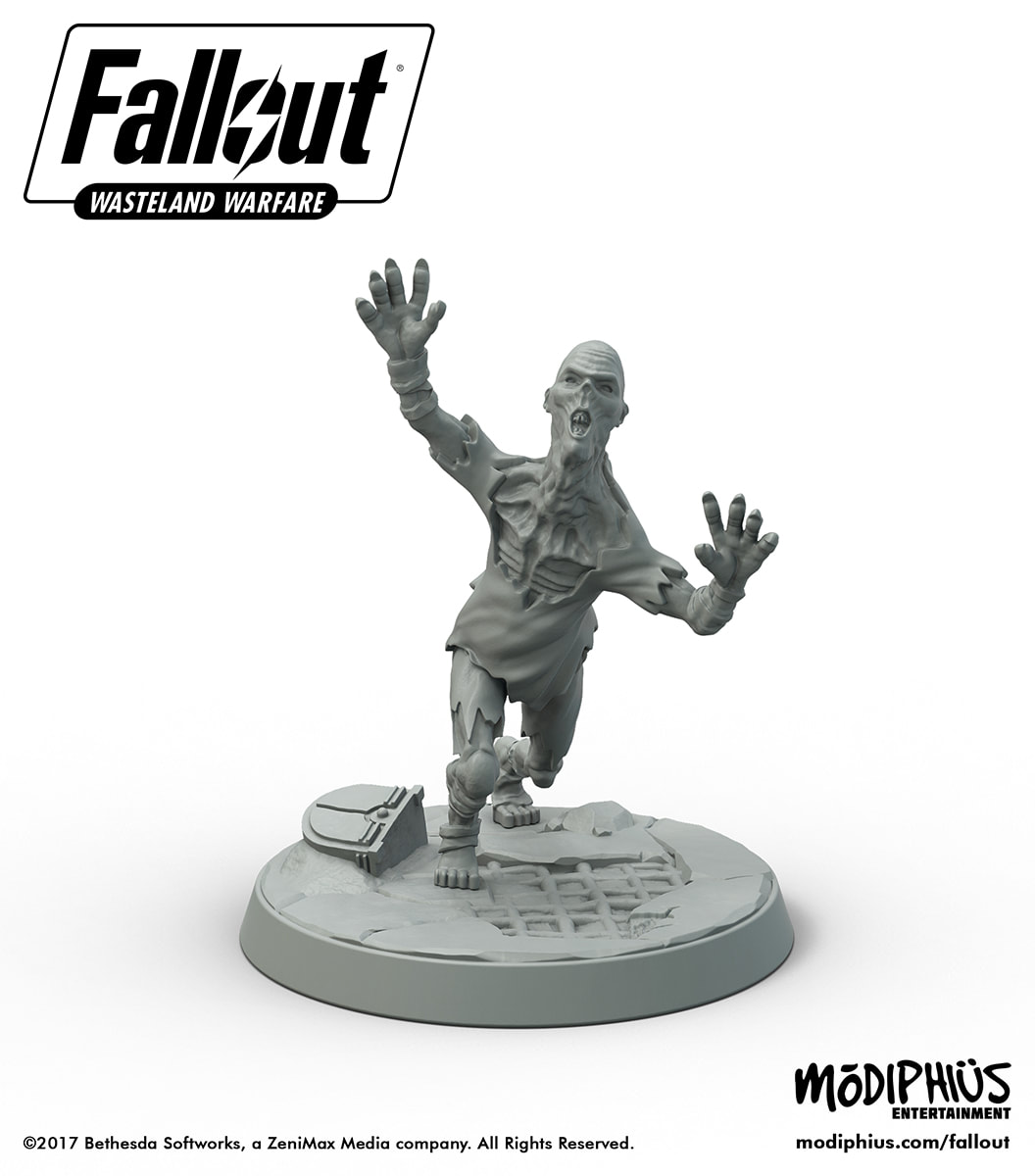 Fo-promo-feral-ghoul-1