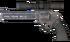 Fo4 44 Pistol