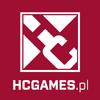 Hcgames logo