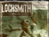 Locksmith's Reader