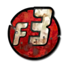 Logo FOV