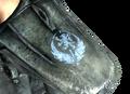 Lyons' Pride armor logo.png