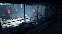 MedfordHospital-Observation-Fallout4