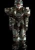 MetalArmorF3