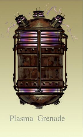 File:Plasma grenade CA1.jpg