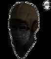 Recruit helmet.png