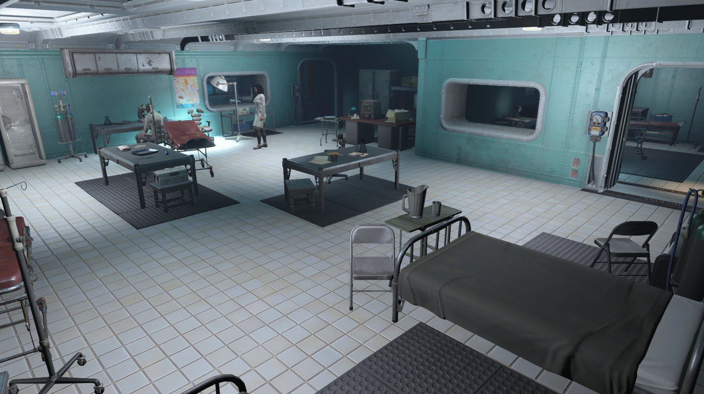 Vault81-Clinic-Fallout4