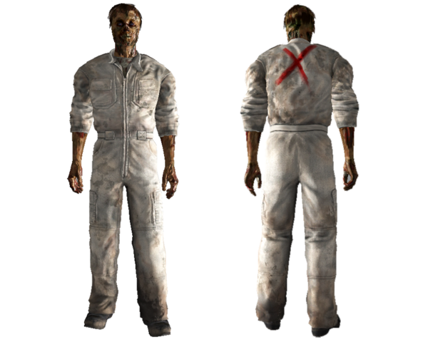 File:Yangtze camp jumpsuit.png