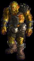 200px-FO3 Super Mutant