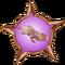 Badge-2678-1