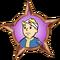 Badge-2680-0