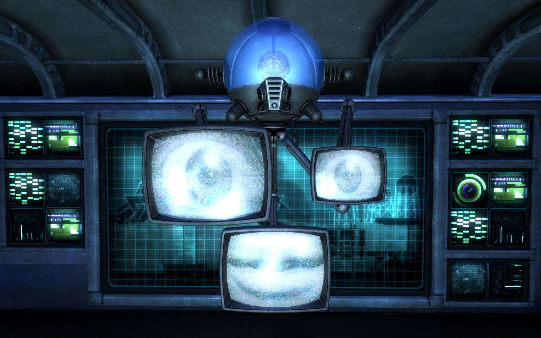 Klein | Fallout Wiki | Fandom