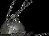 Eyebot (Fallout 4)