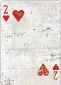 FNV 2 of Hearts.png