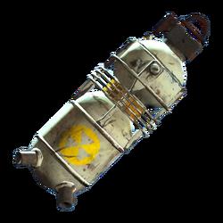 FO4 Molotov-cola