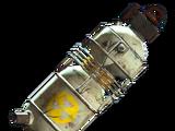 Молотов-кола (Fallout 4)