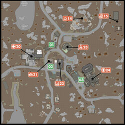 FO4 VDSG Malden map
