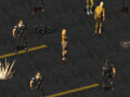 Fo2 Buffy.png