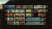 FoS Espía a los saqueadores complejo