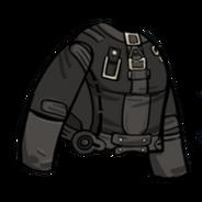 FoS expert BoS uniform