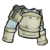 FoS synth armor