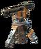 MissileTurret-Fallou4