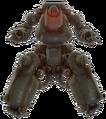 SentryBot-Fallout4.png