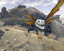User Fallout New Vegas Cazador