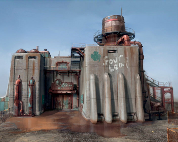 File:Art of Fo4 Four Leaf fishpacking plant.png