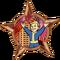 Badge-1652-0