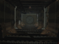 FO1Vault13Intro3.png