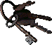 FO2 key ring.png
