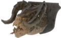 FO4-Mounted-Deathclaw-head.png